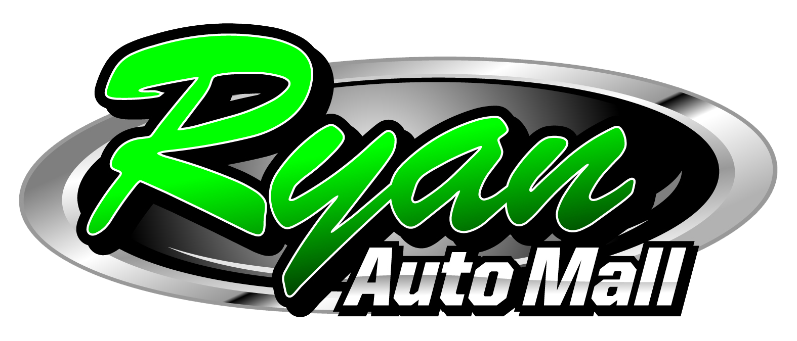 Cars & Trucks For Sale by Ryan Auto Mall